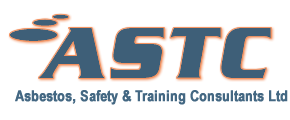Asbestos, Safety & Training Consultants Ltd ASTC